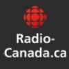 Radio Canada - Première CBEF 540 AM