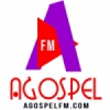 Agospel FM Romântica