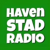 Havenstad 1485 AM