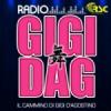 Rádio Gigi Dag