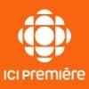ICI Radio Canada Première CBF 96.5 FM
