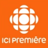 ICI Radio-Canada Première CBGA 102.1 FM