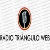 Rádio Triângulo Web