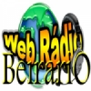 Rádio Beira Rio
