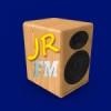 Web Rádio JR FM