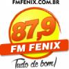 Rádio Fenix 87.9 FM
