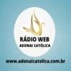 Adonai Catolica