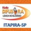 Rádio Difusora Itapira