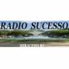 Rádio Sucesso Miracema