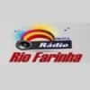 Rádio Rio Farinha 87.9 FM