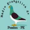 Rádio Evangélica de Pombos