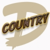 1 D Country