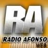 Rádio Afonso