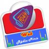 Rádio Minis
