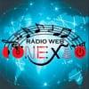Rádio Web Conexão