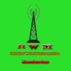 Rádio Web Muiraquitá