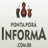 Ponta Porã Informa