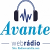 Avante FM Web Rádio