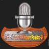 Studio FM Nazaré