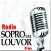 Sopro em Louvor FM
