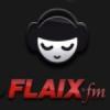 Radio Flaix 105.7 FM