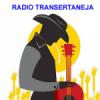 Rádio Transertaneja