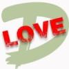 1 D Love
