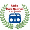 Rádio Mare Nostrum