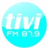 Rádio Tivi 87.9 FM