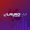 Rádio Lauro 87.9 FM