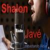 Rádio Shalon Javé