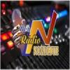 Rádio Web Nordeste
