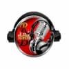 Rádio Barreirinha