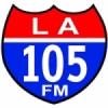 Radio KLIP LA 105.3 FM