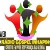 Rádio Gospel Inhapim