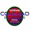 Webrádio Conexão & Expressão
