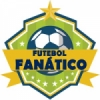 Web Rádio Futebol Fanático