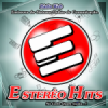 Estéreo Hits