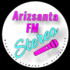 Radio Arizsanta FM Stereo