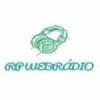 RP Rádio Web