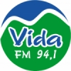 Rádio Vida FM 94.1