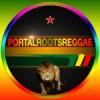 Portal Roots Reggae
