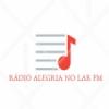 Rádio Alegria No Lar