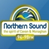 Northern Sound 94.8 FM