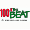 Radio KRVV 100.1 The Beat FM
