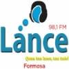 Rádio Lance 98.1 FM