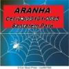 Rádio Web Aranha