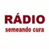 Rádio Semeando Cura