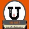Rádio Web Única