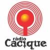 Rádio Cacique 104.9 FM